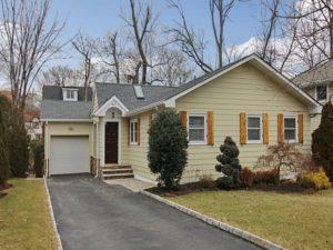 825 Ridgewood Road, Millburn, NJ