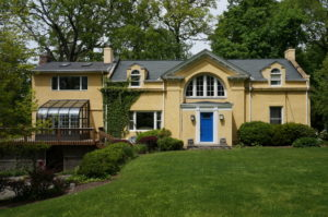 225 Summit Avenue, Summit, NJ